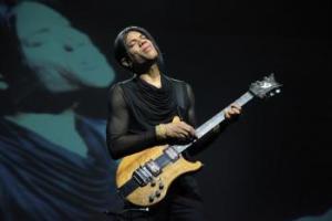live-in-venice-jordan-02