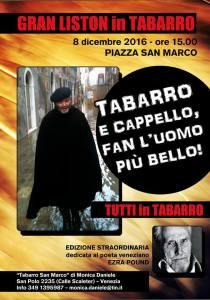 live-in-venice-tabarro-01