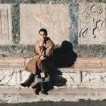 Artigiani dell'oggi, la linea Luxuy di Venezia in edizione limitata