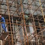 Manutenzione case del Comune, in arrivo 2,2 mln di euro