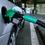 Carburanti, decine le perquisizioni in Veneto. 400 milioni di litri frodati