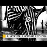 Shoah: Il Giorno della Memoria in 43 eventi nel veneziano