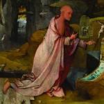 Bosch e Venezia, la mostra a Palazzo Ducale