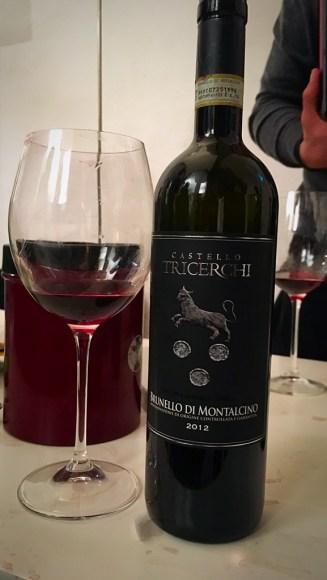 Bottiglie 2012 Live in Venice brunello-di-montalcino-castello-tricerchi