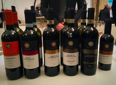 Bottiglie 2012 Live in Venice brunello-di-montalcino-fanti