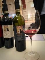 Bottiglie 2012 Live in Venice brunello-di-montalcino-le-chiuse-di-sotto-gianni-brunelli