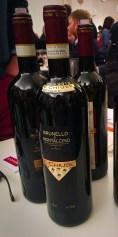 Bottiglie 2012 Live in Venice brunello-di-montalcino-le-chiuse