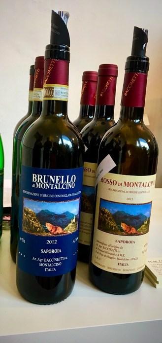 Bottiglie 2012 Live in Venice brunello-di-montalcino-saporoia-baccinetti