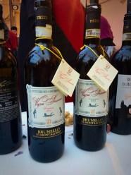 Bottiglie 2012 Live in Venice brunello-di-montalcino-tiezzi