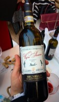Bottiglie 2012 Live in Venice brunello-di-montalcino-vigna-soccorso-tiezzi