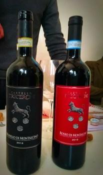 Bottiglie 2012 Live in Venice castello-tricerchi-brunello-di-montalcino