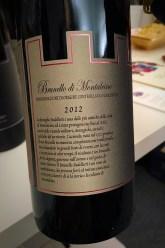 Bottiglie 2012 Live in Venice padelletti-brunello-di-montalcino