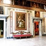 Palazzo Mocenigo a San Stae. il Costume e il profumo secondo Venezia