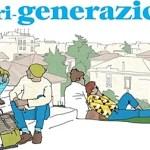 Ri-generazione! Giovani energie di comunità
