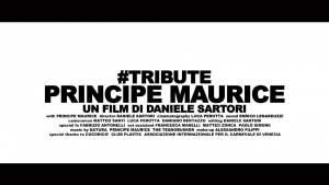 Tribute 6