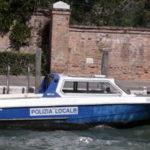Venezia a caccia di 170 vigili Urbani. Il concorso.