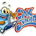 Ciak Junior il Festival internazionale televisivo dei corti