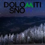 Nasce Dolomiti Snow, fiera degli sport invernali