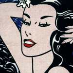 Warhol, Schifano, Jeff Koons. La pop art arriva al Candiani