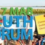 Il Forum giovanile delle Riserve di Bios