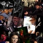 MUSIC FOR PEACE, LA MUSICA CONTRO OGNI DISCRIMINAZIONE