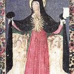 Festa della Madonna della Salute: le iniziative a Mestre
