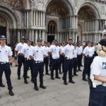 Concorso. Altri 50 Agenti di polizia locale a Venezia