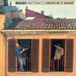 """Biagio Antonacci Tour. """"Dediche e Manie"""" a Conegliano."""