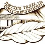 Antico Trail del Contrabbandiere. Di corsa lungo l'Altavia del Tabacco.