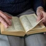384 nuovi posti in Veneto per non autosufficienti
