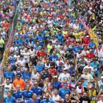 Venice Marathon, modello di studio per impatto zero sull'ambiente