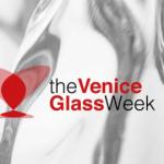 Venice Glass Week. La settimana dedicata al vetro