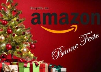 Scopri tutte le offerte del Negozio di Natale solo con Liveinvenice.it