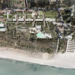 Ex Ospedale al Mare: il Consiglio adotta la riqualificazione