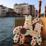 La festa di San Martino a Venezia. Un culto condiviso