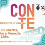 Comune e ACTV. Sinergia contro la violenza sulle donne