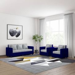 Sofa Sets At Low Price In Hyderabad Karlstad Bed Cover Ikea 5 Seater Set Below 20000 Online Best