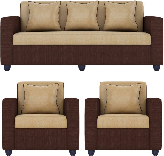 5 seater sofa set under 20000 good beds singapore in brown colour livekarts hyderabad