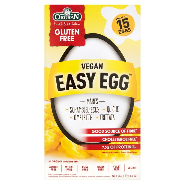 12 Ways to Ethically Eat Eggs on a Vegan Diet