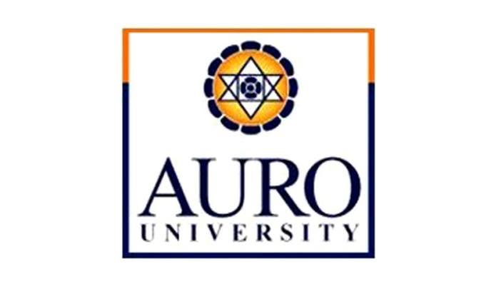 Auro-University-min