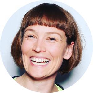 Nachhaltigkeitsblog livelifegreen: Das bin ich. Alex Achenbach