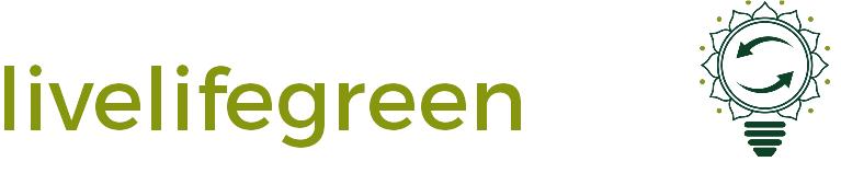 Nachhaltigkeitsblog-livelifegreen-logo-menu