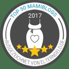 livelifegreen bei Top Mamiblogs von Elterngeld.de