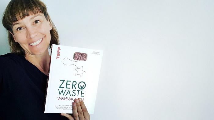 Nachhaltigkeitsblog livelifegreen Dr Alexandra Achenbach-Bücher