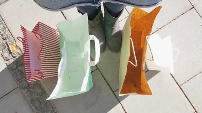 Mehr Nachhaltigkeit im Kleiderschrank: Weniger ist mehr