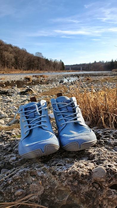 Wildling Schuhe als gutes Beispiel für faires Wirtschaften, soziale Verantwortung und Nachhaltigkeit