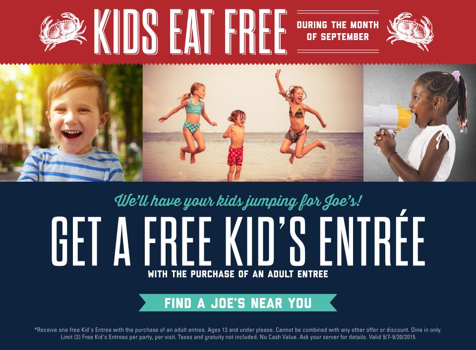 kids-eat-free-at-joes-crab-shack-2