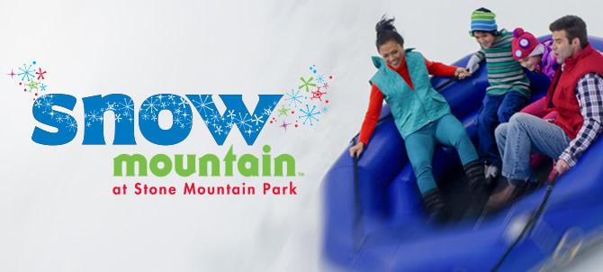 events-ss-snowmountain-blank