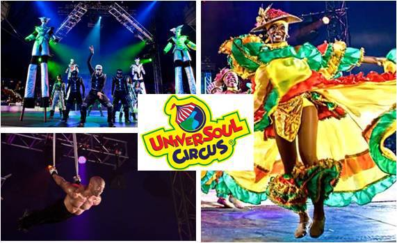 111940d1369187759-universoul-circus-coming-national-harbor-universoul-circus