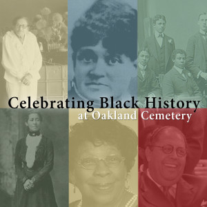 CelebratingBlackHistoryInstagram-300x300